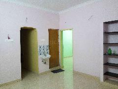 House For Rent in Chennai, Rent House in Chennai - Lease House in