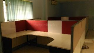 Outstanding Office Room For Rent In Kochi Images - Simple Design ...