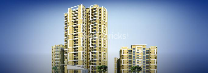 Property In Anand Nagar Property For Sale In Anand Nagar Thane