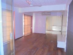 Studio Apartment Gandhinagar Infocity 4 bhk flats & apartments for rent in infocity | 4 bhk for rent in