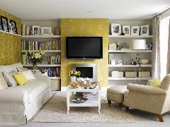 Studio Apartment For Rent In Gurgaon Magicbricks