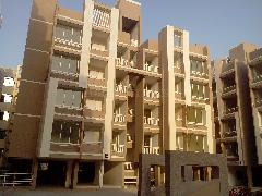 Studio Apartment Gandhinagar Infocity 2 bhk flats & apartments in gandhinagar | 2 bhk for sale in