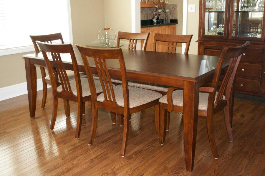 Omaxe Residency 1 in Gomti Nagar Lucknow Omaxe Residency  : 283088413awesome used dining tables on canada used dining room furniture for sale buy sell adpost com us600900 from www.magicbricks.com size 900 x 600 jpeg 79kB