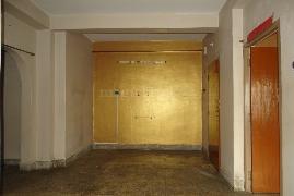 Studio Apartment For Rent In Kolkata Magicbricks