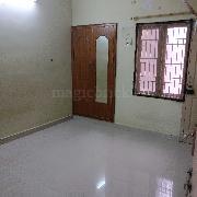 Studio Apartment Chennai 2 bhk flats & apartments for rent in chennai | 2 bhk for rent in