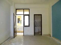 Studio Apartment Ahmedabad Tcs studio apartment for sale in noida |magicbricks
