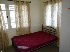 Studio Apartment Bangalore studio apartment for rent in sarjapur road, bangalore | magicbricks