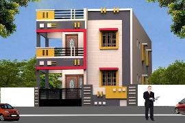 Studio Apartment Chennai studio apartment for sale in chennai |magicbricks