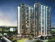 flats u0026 apartments for sale in road u20b9 205 lakh magicbricks