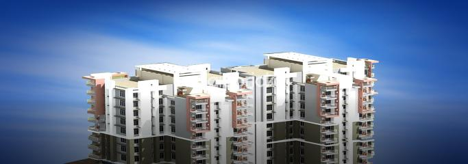 1 Bhk Flats For Rent In Sector 31  Gurgaon
