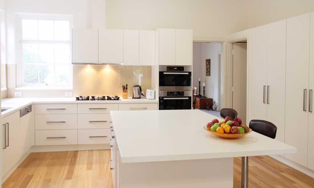 Bhawani sunvalley in jawpur kolkata rs 27 lac onwards for Kitchen ideas adelaide