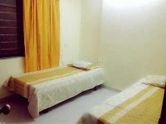 PG in Bhopal - Boys & Girls PG Accommodation in Bhopal