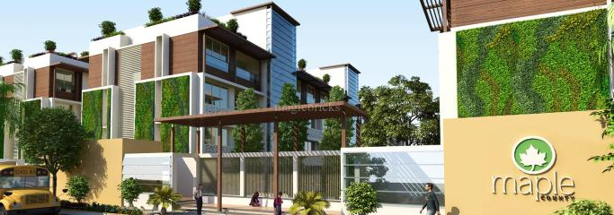 Penthouse For Sale in Ahmedabad MagicBricks