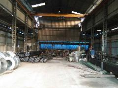 Industrial Shed For Rent in Navi Mumbai | | MagicBricks
