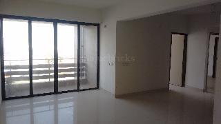 Studio Apartment Ahmedabad Tcs 3 bhk flats in kudasan, gandhinagar | 48 3 bhk apartments for sale