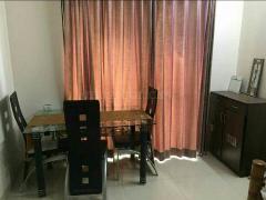 Studio Apartment Amanora studio apartment for rent in pune | magicbricks