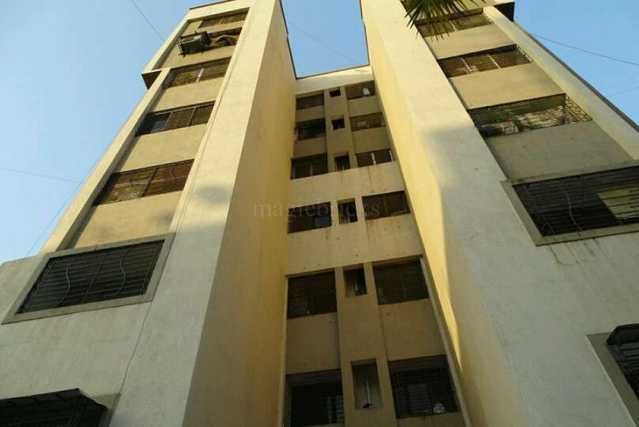 gaurav residency in mira road mumbai by ravi group of