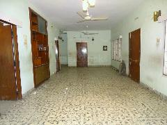 50 Individual / Independent House for Sale in Anna Nagar