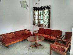 Studio Apartment Ahmedabad Tcs