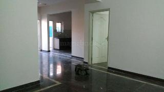 House for sale in ksrtc layout bangalore