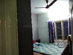 Rent house in bangalore mahalakshmi layout