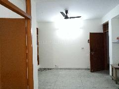 1 Bhk Flat For Rent In Flex Apartments Sector 62 Nh 24