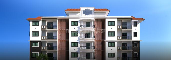 House for sale in btm layout bangalore