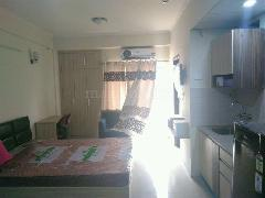 Studio Apartment In Noida studio apartment for rent in noida | magicbricks