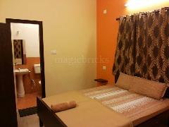 Studio Apartment Bangalore studio apartment for rent in indira nagar, bangalore | magicbricks