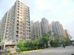 Studio Apartment For Sale In Pune Magicbricks
