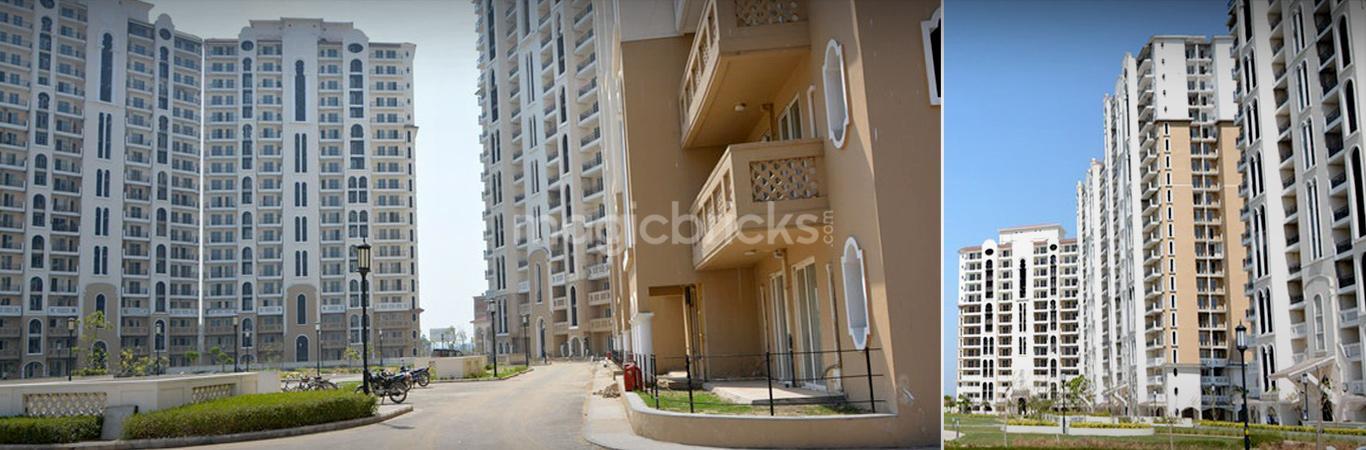 Dlf New Town Heights Floor Plan Remarkable bedroom design quotes House Designer