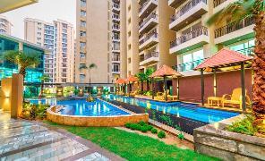 Anukampa Platina Resale Price Flats Properties For Sale In Anukampa Platina Jaipur