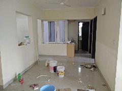 2bhk Multiy Apartment For Rent In Springfield At Sarur Road Image