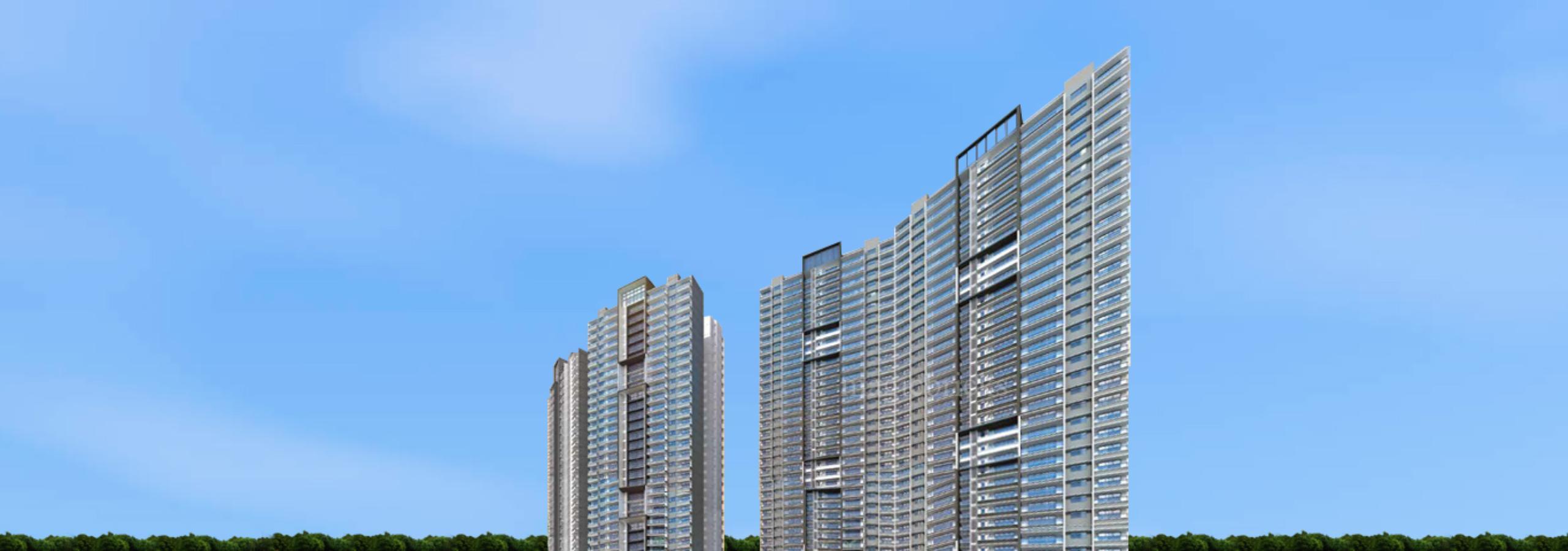 Studio Apartment Amanora amanora park township in hadapsar, punecity corporation ltd
