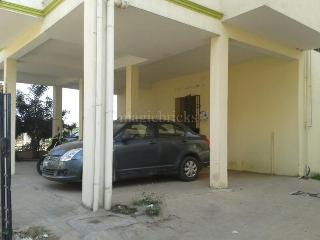 Apartment House For Rent In Velachery