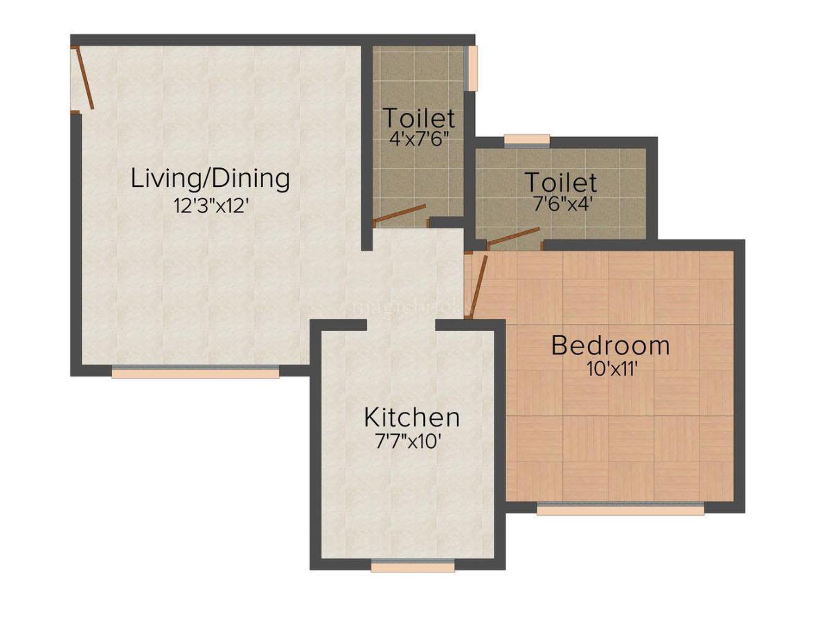 Free Sle Church Floor Plans Floors Doors Interior Design