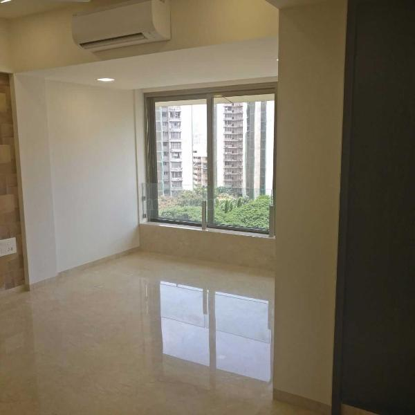 Maker tower in cuffe parade mumbai maker tower price for Jolly maker apartments cuffe parade