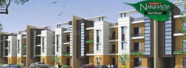 1 Bhk Apartments Amp Flats For Rent In Haridwar 1 Bhk For