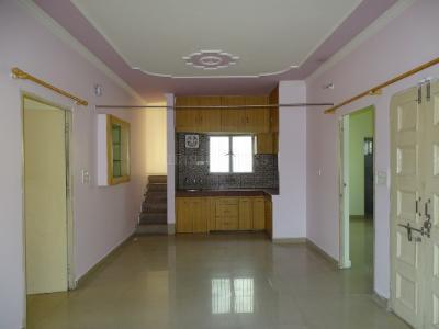 Rent 2 BHK Residential House In Shastri Nagar Ghaziabad