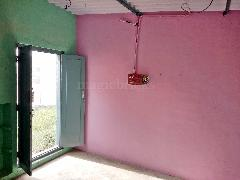 1 bedroom independent house for sale in gottigere bangalore