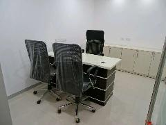 Office Space For Rent Lease In Gachibowli Hyderabad