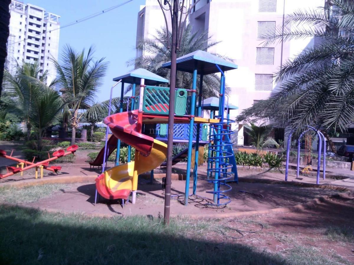 Sukur Residency In Anand Nagar Thane By Jaiveer Group Magicbricks