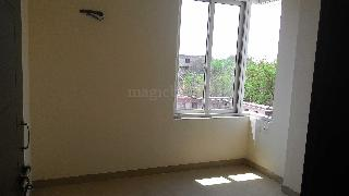 Furnished Flats for Rent in Kota | Rent Fully Furnished