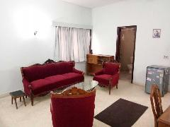 Studio Apartment For Rent In Greater Kailash 1 Part 86