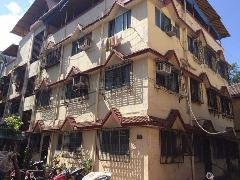 Studio Apartment For Sale In Bandra West Mumbai Magicbricks