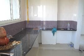 Studio Apartment Gandhinagar Infocity 1 bhk flats & apartments in gandhinagar | 1 bhk for sale in