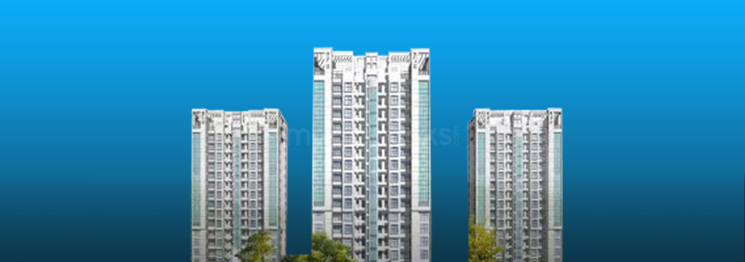 Id20 as well Sureka Group Sunrise Greens Rajarhat Kolkata Pdpid 4d4235303030313633 further Sunrise Greens Ghuni Rajarhat 3646 543 moreover 3bhk 2t 1575 Sqft Apartment besides Recreation Center Floor Plan. on sunrise greens kolkata