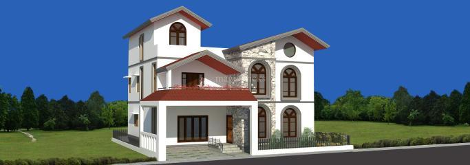 Independent Houses for Sale in Lal Bahadur Shastri Nagar