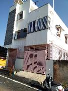 4 bedroom independent house for sale in gottigere bangalore