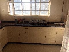 Studio Apartment Amanora studio apartment for sale in pune |magicbricks